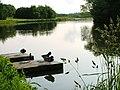 Hemlington Lake - geograph.org.uk - 16249.jpg