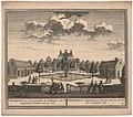 Hendrik de Leth (1703–1766), Afb OSM100268000001.jpg