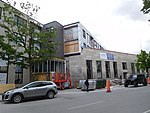 Henri condominiums - 23.jpg