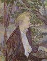 Henri de Toulouse-Lautrec 023.jpg
