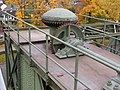 Henrichenburg old boat lift 11.jpg