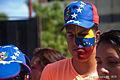 Henrique Capriles Radonski en Cumana (8636926196).jpg