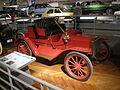 Henry Ford Museum August 2012 90 (1908 Ford Model S).jpg