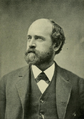 Henry George.png