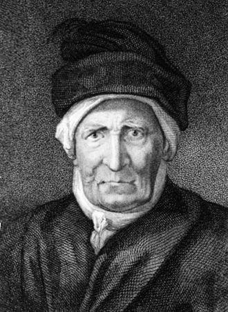 Henry Owen - Henry Owen