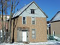 Henry P. Fennern House.JPG