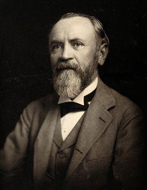 Henry Phipps Jr. - Henry Phipps in 1913