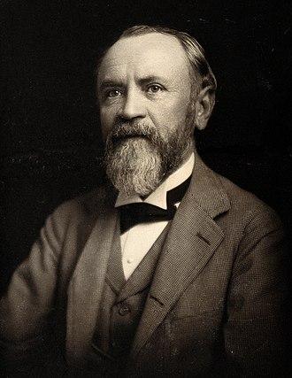 Henry Phipps Jr. - Phipps in 1913