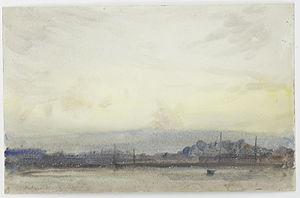 Henry Scott Tuke - 'Falmouth 01.jpg