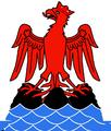 Heraldique Alpes Maritimes.png