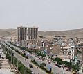 Herat city.jpg