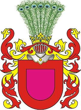 Jan III., Polen, König