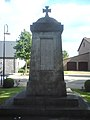 Herbesthal - Monument 1945.jpg