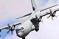Hercules - RIAT 2006 (2389477913).jpg