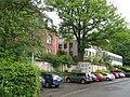 Herder-Institut Marburg 4.jpg