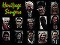 Heritage Singers, LLU 2013-2014.jpg