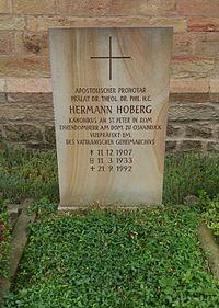 Hermann Hoberg.jpg