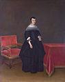 Hermanna van der Cruysse, by Gerard ter Borch (II).jpg