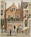Hermanus Petrus Schouten 006.jpg