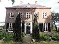 Hernen (Wijchen) Rijksmonument 9317 Dorpsstraat 30.JPG