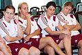 Herr Orsolya Kovacsicz Mónika Pastrovics Melinda Szamoránsky Piroska.jpg