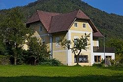 Herrenhaus Oberhaindl.jpg