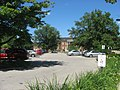 Herron Gymnasium site.jpg