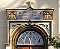Hervormde Kerk Warffum2.jpg