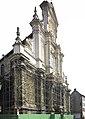 Het Groot Begijnhof van Mechelen, de St-Alexius- en Catharinakerk - 375631 - onroerenderfgoed.jpg