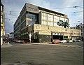 Het postgebouw, G. Eysselinck - 354392 - onroerenderfgoed.jpg