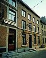 Het voormalige woonhuis van Dr. E.W.G. Pergens - 360341 - onroerenderfgoed.jpg