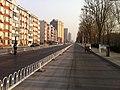 Hexi, Tianjin, China - panoramio (3).jpg