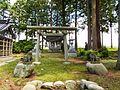Higashiosaki, Uozu, Toyama Prefecture 937-0012, Japan - panoramio (6).jpg