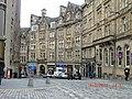 High St Edinburgh - panoramio (1).jpg