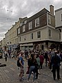 High Street 1 and 2 Canterbury.jpg