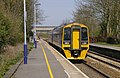 Highbridge and Burnham railway station MMB 11 158767.jpg