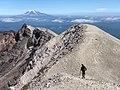 Hiking Mount Saint Helens Rim.jpg