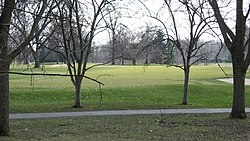 Hillcrest Country Club in Indianapolis.jpg