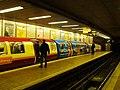 Hillhead underground station - geograph.org.uk - 593687.jpg