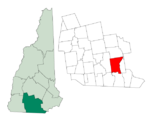 Hillsborough-Merrimack-NH.png