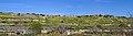 Hillside Panorama 2 (6956312689).jpg