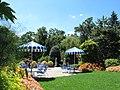 Hillwood Gardens in August (15254198317).jpg
