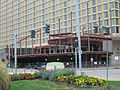 Hilton Pittsburgh construction.jpg