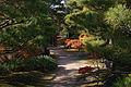Himeji Koukoen24n4592.jpg