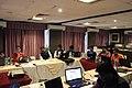 Hindi Wikipedia Technical Meet Jaipur Nov 2017 (63).jpg