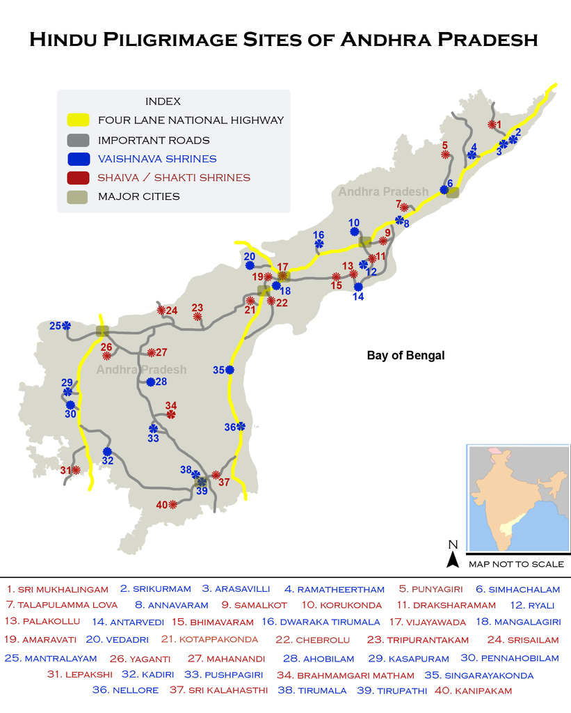 Personals Andhra Pradesh