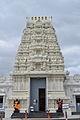 Hindu Temple Hockessin DE.jpg