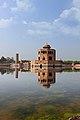 Hiran Minar and Tank.jpg