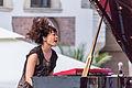 Hiromi Uehara - Jazz na Starowce - 4.jpg