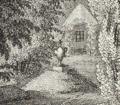 Hirschfelddenkmal Detail.PNG